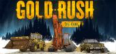 Купить Gold Rush: The Game