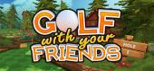 Golf With Your Friends купить