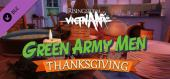 Купить Rising Storm 2: Vietnam - Green Army Men