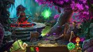 Grim Legends 2: Song of the Dark Swan купить