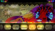 Guacamelee! Gold Edition купить