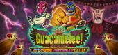 Guacamelee! Super Turbo Championship Edition купить