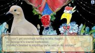 Hatoful Boyfriend: Holiday Star купить