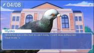 Hatoful Boyfriend купить