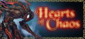 Купить Hearts of Chaos
