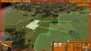 Hegemony III: Clash of the Ancients купить