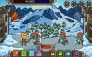 Hero Quest: Tower Conflict купить