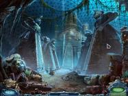 Hidden Object Bundle 4 in 1 купить