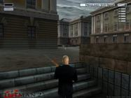 Hitman 2: Silent Assassin купить