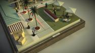 Hitman GO: Definitive Edition купить