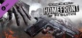 Купить Homefront: The Revolution - Beyond the Walls