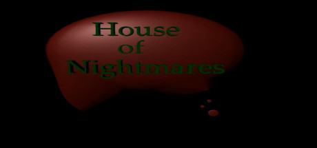 House of Nightmares B-Movie Edition