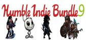 Купить Humble Indie Bundle 9 (4 в одном)