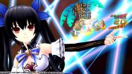 Hyperdimension Neptunia Re;Birth1 купить