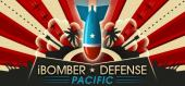 iBomber Defense Pacific купить