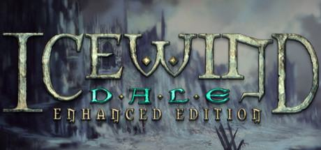 Icewind Dale:Enhanced Edition
