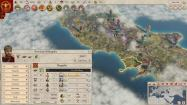 Imperator: Rome - Deluxe Edition Upgrade Pack купить