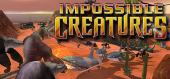 Impossible Creatures Steam Edition купить