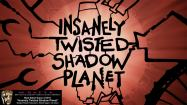Insanely Twisted Shadow Planet купить