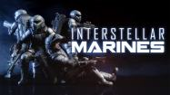 Interstellar Marines купить