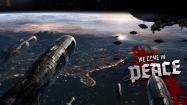 Iron Sky: Invasion купить
