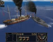 Ironclads: High Seas купить