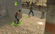 Jagged Alliance - Back in Action купить
