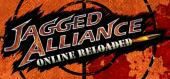 Купить Jagged Alliance Online: Reloaded