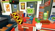 Job Simulator купить
