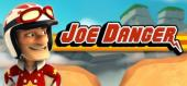 Купить Joe Danger