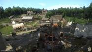 Kingdom Come: Deliverance – From the Ashes купить
