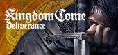Kingdom Come: Deliverance купить