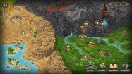 Kingdom Rush Frontiers купить