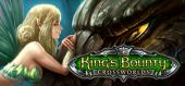 King's Bounty: Crossworlds купить