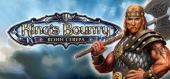 King's Bounty: Warriors of the North купить