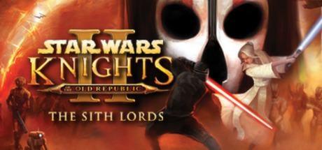 Купить STAR WARS: Knights of the Old Republic II ключ steam лицензионный для игры на PC дешево