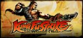 Kung Fu Strike - The Warrior's Rise купить