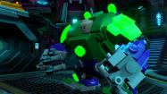 LEGO Batman3: Beyond Gotham купить