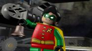 LEGO Batman Trilogy купить