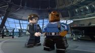 LEGO Marvel Super Heroes купить