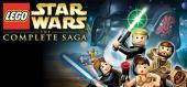 LEGO Star Wars: The Complete Saga купить