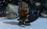 LEGO The Lord of the Rings купить