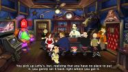 Leisure Suit Larry in the Land of the Lounge Lizards: Reloaded купить