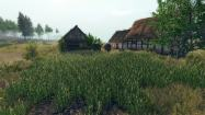 Life is Feudal: Your Own купить