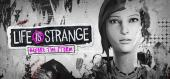 Life is Strange: Before the Storm купить