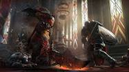 Lords of the Fallen Game of the Year Edition купить