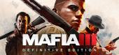 Купить Mafia III: Definitive Edition
