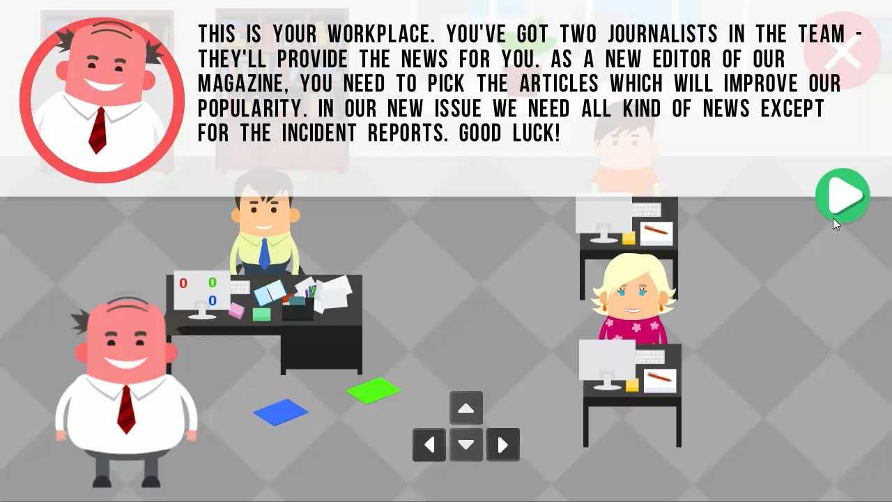 Купить Magazime Editor - лицензионный ключ steam для игры ...