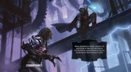 Magic: The Gathering - Duels of the Planeswalkers 2012 купить