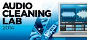 Купить MAGIX Audio Cleaning Lab 2014
